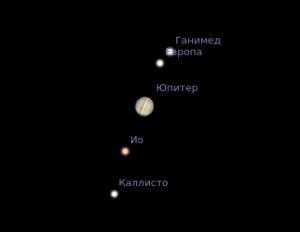Jupiter_satellites2