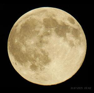 full_moon1